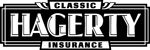 HAGERTY INSURANCE- Low Rates, Agreed Value, Great Service