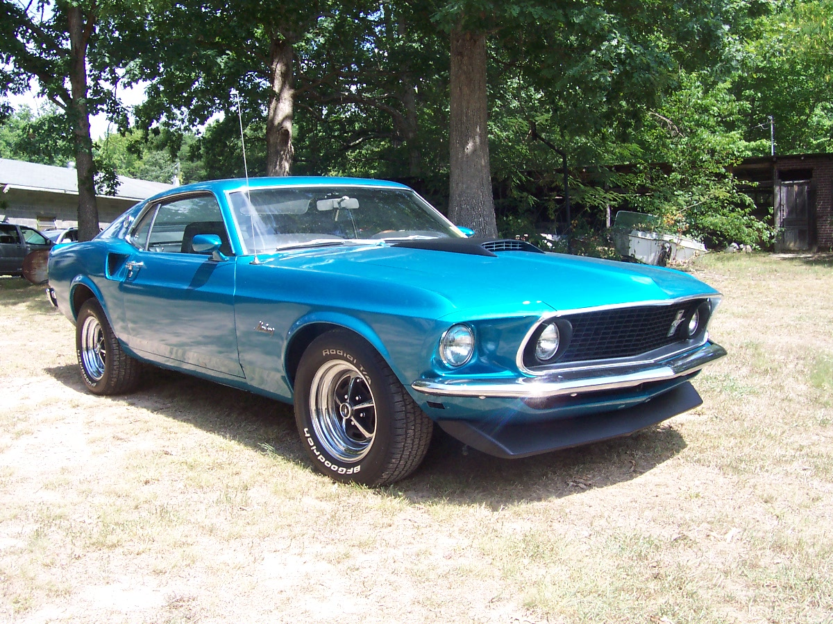 wanted 1969 ford mustang fastback for sale ford muscle autos post. Black Bedroom Furniture Sets. Home Design Ideas