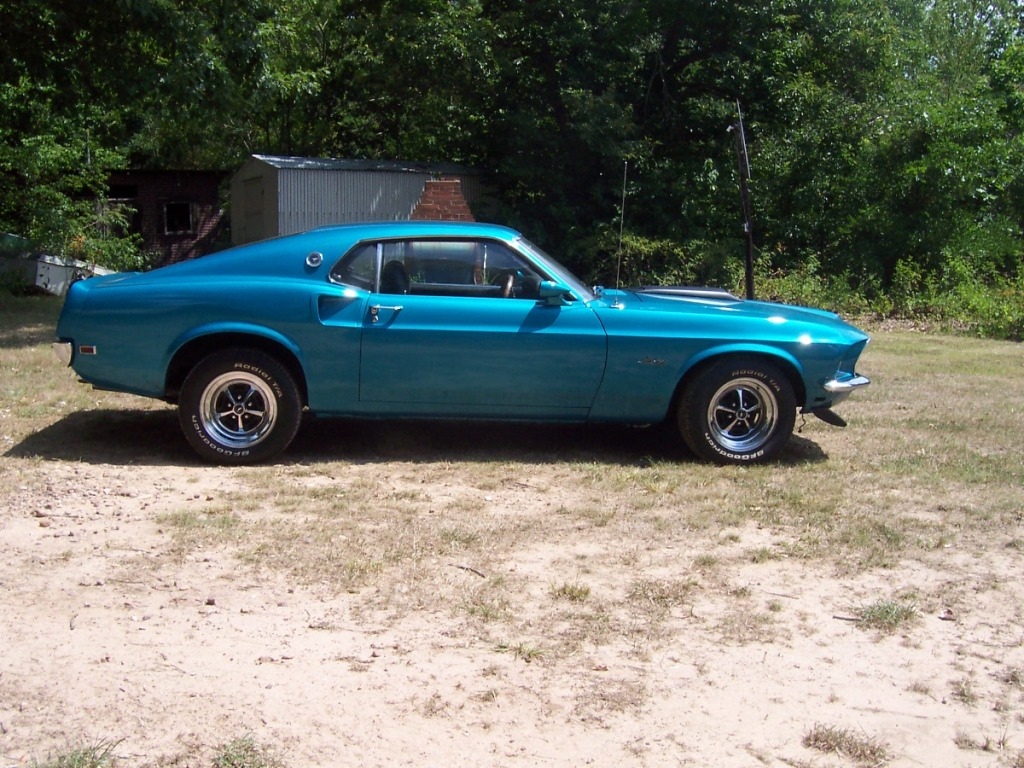 wanted 1969 fastback mustang for sale autos post. Black Bedroom Furniture Sets. Home Design Ideas