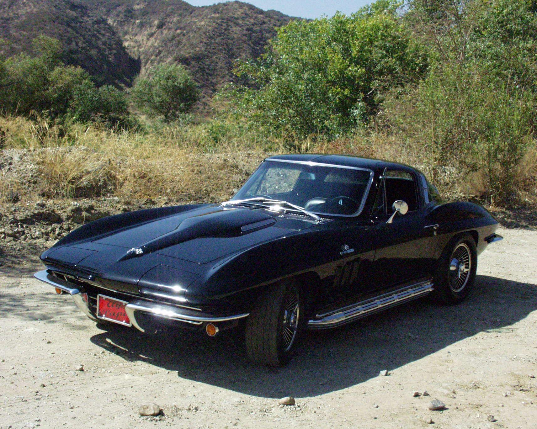 autos for sale 1965 chevrolet corvette. Cars Review. Best American Auto & Cars Review