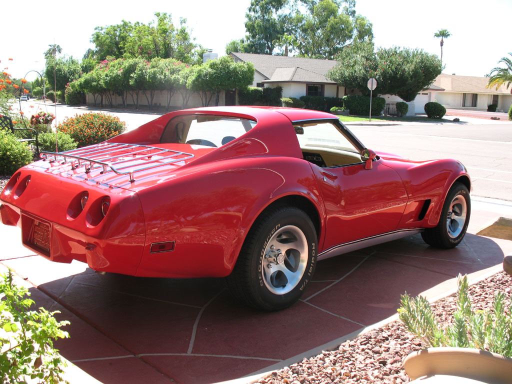 1977 chevrolet corvette for sale autos for sale classifieds. Cars Review. Best American Auto & Cars Review